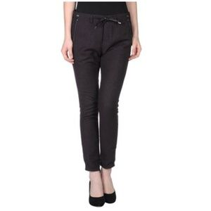 New listing! JFOUR casual pants